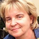 Sabine Günther - Dresden