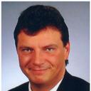 Fred Zimmermann - Mülheim an der Ruhr