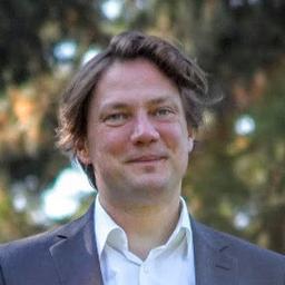 Dirk Hoppmann - Freisicht - Darmstadt