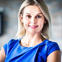 Paula Ehrhardt's profile picture