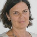 Petra Schaumburg-Müller - Berlin