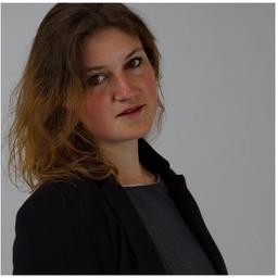 Dorothee Adenacker's profile picture