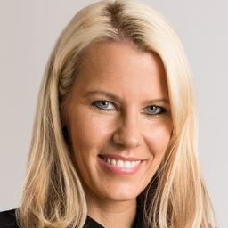 Aniko Nadine Kalle - an i Ko - anders in Kommunikation - Unna