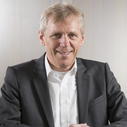 Meinolf Köhn's profile picture