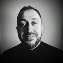 Mahmoud Fattah-Ahmad - Hildesheim