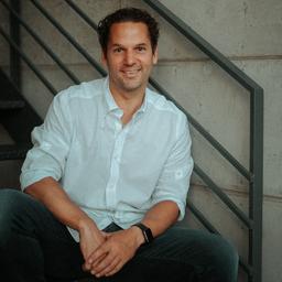 Jens Flinspach's profile picture