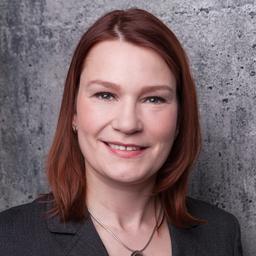 Cecilia Berndt's profile picture