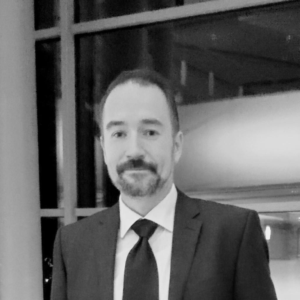 Daniel Bornemann's profile picture