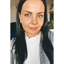 Marie Nolandt's profile picture