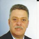 Robert Berger - Baunatal