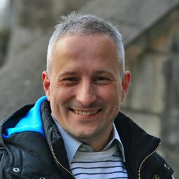 Daniel Kielmann