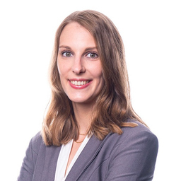 Svenja Brinkmann's profile picture