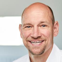 Lutz C. Thielmann - holisticminds GmbH - Karlsruhe