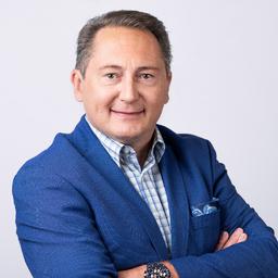 Heimo Eder's profile picture
