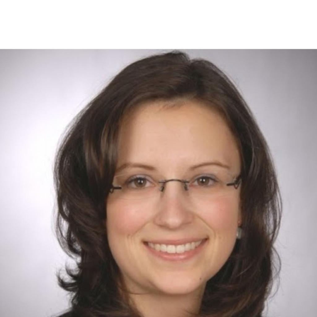 Eva <b>Maria Busch</b> - Heilpraktikerin, Osteopathie - Praxis für Osteopathie | ... - eva-maria-busch-foto.1024x1024
