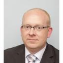 Christoph Jürgens - Paderborn