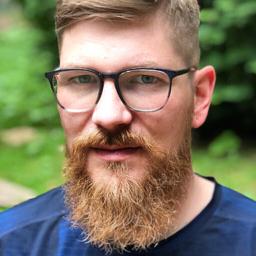 Marc Kalmes - REWE digital - Köln