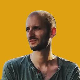 Antonio Barrella's profile picture