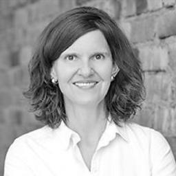 Karin Rademacher - wort-wahl | Konferenzdolmetschen | 0221 759 344 20 - Köln