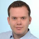 Markus Schüßler - Stuttgart