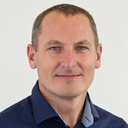 Andreas Hacker - Eberstalzell