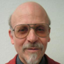Dieter Koppe - KoppeConsulting - Harmsdorf