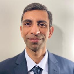 Gaurav Abbi