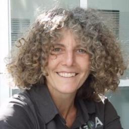Simone Pauli - InCave GmbH - Zug