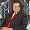 Markus Rohr - Köln