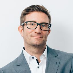 Dr Wolf-Christian Strotmann - Wolf Strotmann Innovation - Bochum