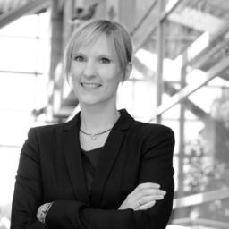 Bianca Abheiden's profile picture