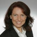 Annette Braun - Düsseldorf