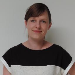 Antonia Ermacora - chatShopper - Shopping per Messenger - Kiel