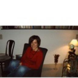 julia pfeiffer in der personensuche von das telefonbuch. Black Bedroom Furniture Sets. Home Design Ideas