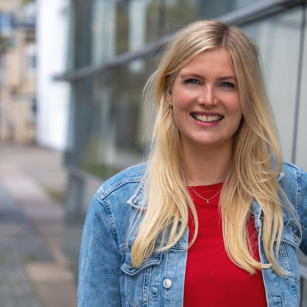 Eva Tanski - Moderatorin - NDR 90,3 | XING