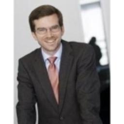Michael Henne's profile picture