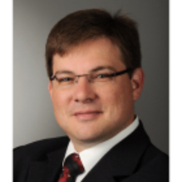 Bernd Gulde's profile picture
