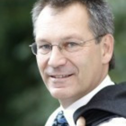 Dr. Olaf Mußmann - Dr. Mußmann & Partner, Personal- und Organisationsentwicklung - Hannover