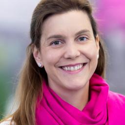 Nina Krause