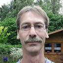 Rene Günther - Aurich