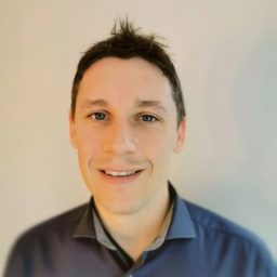 Christian Auge's profile picture