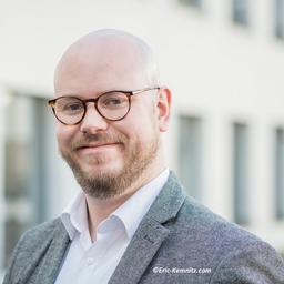 Christian Bätzel's profile picture