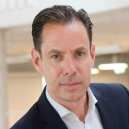 Philipp Jaklin - WESER-KURIER Mediengruppe (Bremer Tageszeitungen AG) - Bremen
