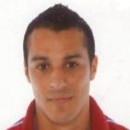 Karim Joaquim Orts - franco vago - elche