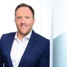 Michael Langholz - Wärtsilä Services Switzerland Ltd - Winterthur