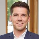 Dennis Schwarz - Bremen