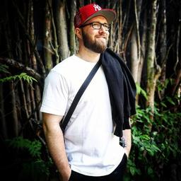 Martin Berndt's profile picture