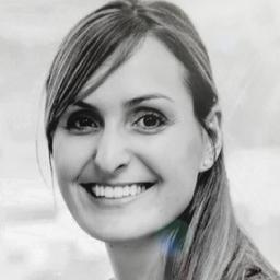 Nicole Burtscher - ADRESYS Adaptive Regelsysteme Gesellschaft m.b.H. - Salzburg