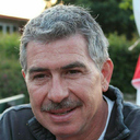 Thomas Rapp - Bruchsal