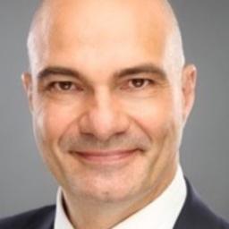 Peter Choueiri